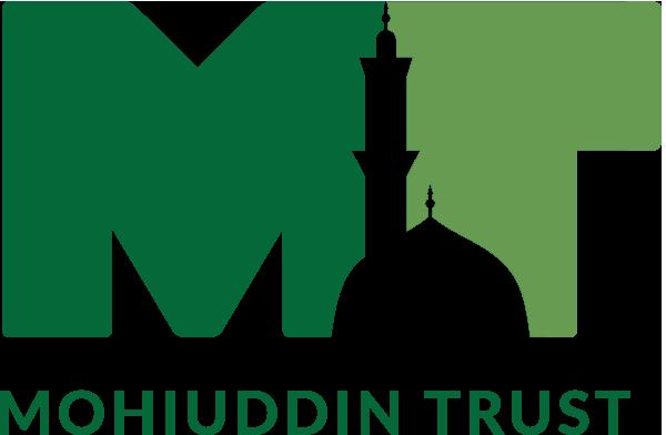 Mohiuddin Trust